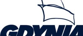 gdybiGdynia Logotyp
