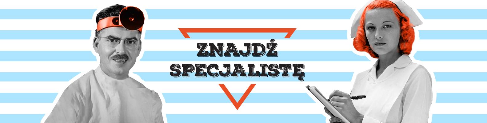 headerznajdz-specjalistei