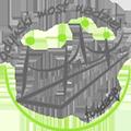 most_nadziei_logo_OK-12x120