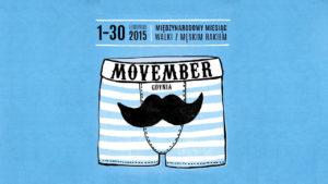 movember_projekt_cover