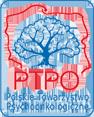 ptpo-ok