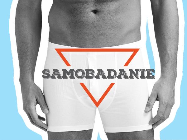 <span>Samobadanie</span><i>→</i>