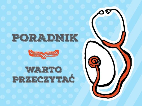 <span>Poradnik</span><i>→</i>