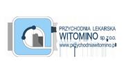 (www.szpitalonkologiczny.pl)