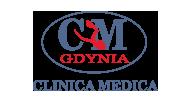 (www.clinica-medica.pl)