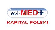 (www.evi-med.pl)