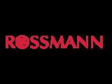 rossmann_przezroczyste